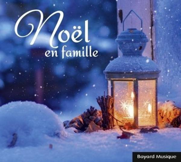 Noël en Famille 2020